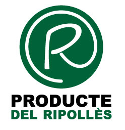 http://productesdelripolles.com/productes/?accio=show_productor&id=58&producte_id=11